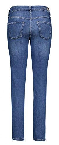 MAC -  Jeans  - Basic - Donna D569
