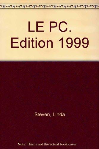 Le PC Edition 1999