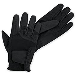 Browning Dura Lite - Guantes - 3070169904, XL, Cuero