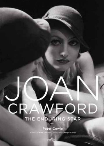 joan-crawford-the-enduring-star