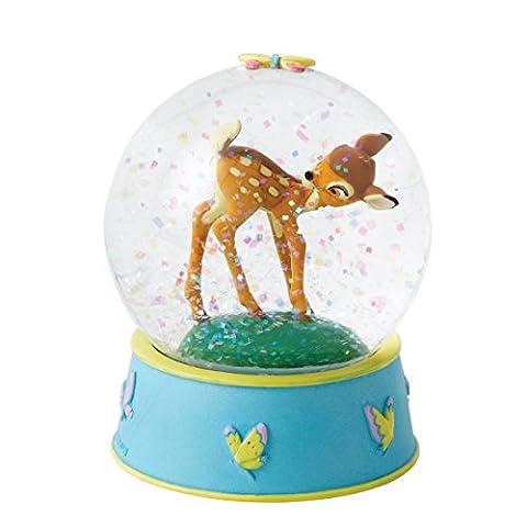 Bambi Disney - Enchanting Disney Boule à