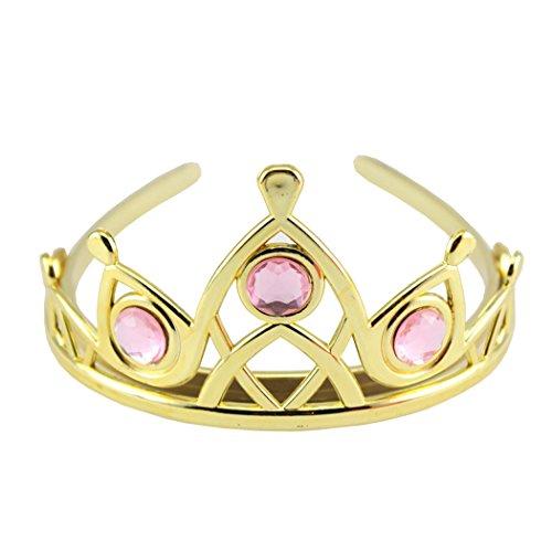das-beste-tiara-fur-madchen-abschlussballe-festzuge-princess-party-krone-geburtstag-gold