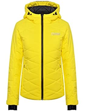 Chaqueta Viento Lake Louise mainapps