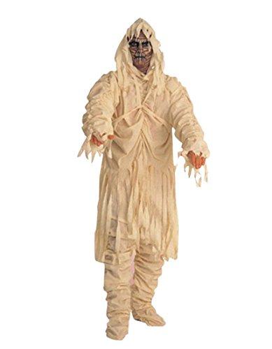 pour-hommes-zombie-mere-deguisement-fantome-halloween-faucheur-scream-deguisement