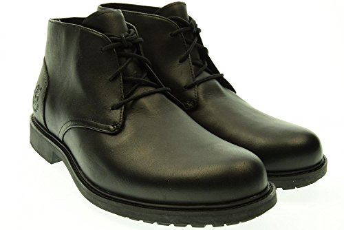 Chaussures Travail Chaussures Chaussures Timberland Travail Chaussures Timberland Chaussures Travail Travail Timberland Timberland Travail Timberland mnvN80w