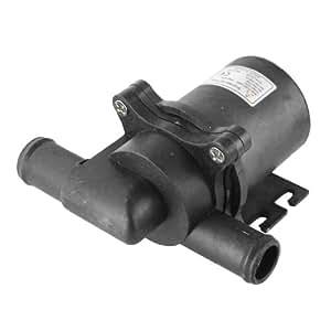 Smarstar pumpe dc50d 1240a klein wasserpumpe lpumpe for Garten wasserpumpe