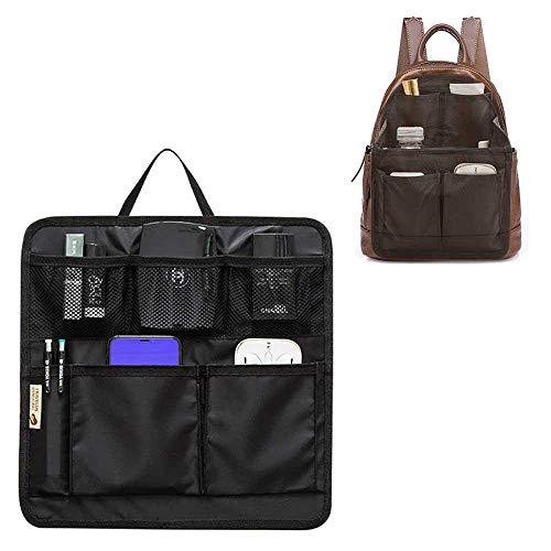 3612842c10 Multi backpack the best Amazon price in SaveMoney.es