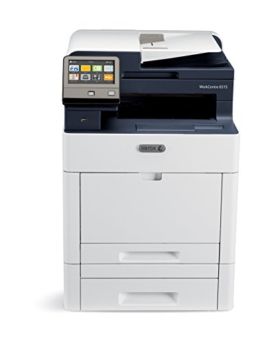 Xerox-Phaser-6515vDN-Colour-Multifunction-Laser-Printer-A4-28ppm-Duplex-USBEthernet-250-Sheet-Tray