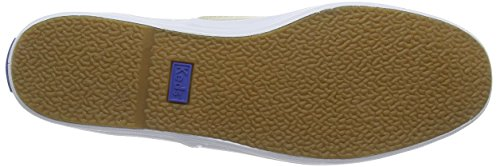 Keds ladies WF31904 Low Top Trainers Trainers