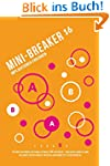 Mini-Breaker 16, Band 5: Implikatione...