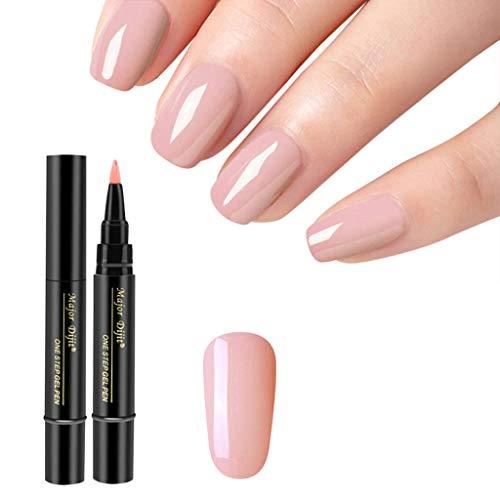PorLous2019-18 colores de esmalte de uñas