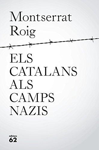 Descargar ELS CATALANS ALS CAMPS NAZIS