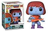 Masters of the Universe - Faker Pop! Vinyl Figure [ NO TARGET STICKER ]