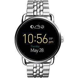 Fossil Q Women's Smartwatch FTW2111