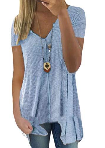Hannah Montana Neckholder-Kleid weiss -