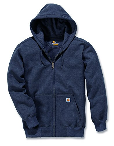 carhartt-100614-paxton-heavyweight-hooded-zip-front-sweatshirt-arbeits-kapuzenjacke