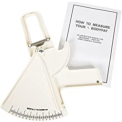 Plicometro Slim Guide per misura grasso corporeo