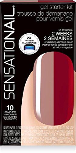 sensationail-deluxe-starter-kit-completo-de-barniz-gel-semi-permanent-macchiato-royal-ruby