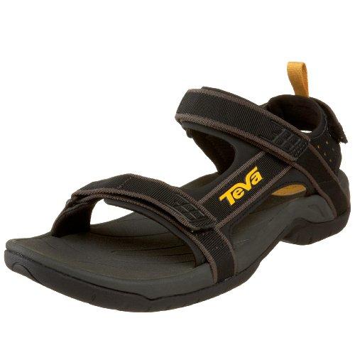 20-deck-tanza-zapatos-para-nios