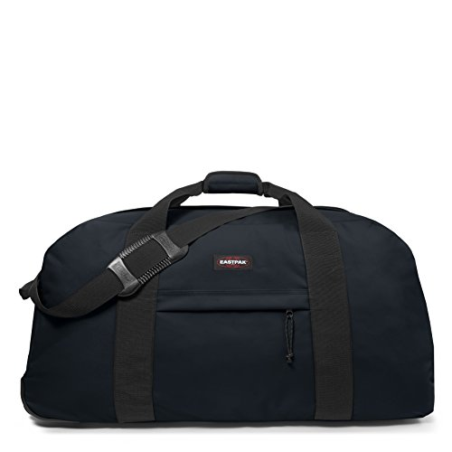 Eastpak Warehouse Reisetasche, 85 cm, 151 L, Blau (Cloud Navy)