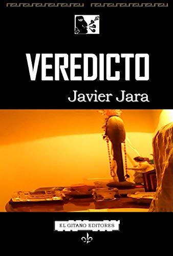 Veredicto por Javier Jara