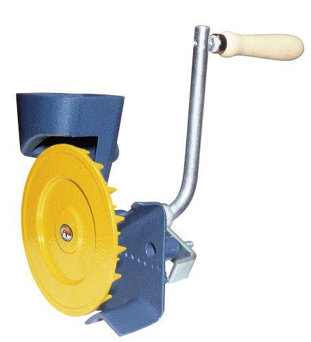 Novital 29345 - Molinillo para grano