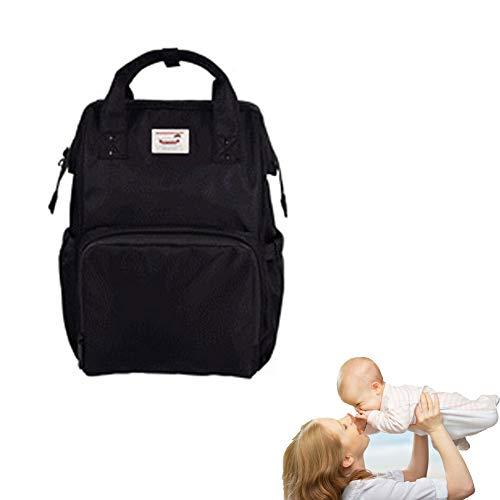 Rucksäcke Intellektuell Mode Usb Lade Laptop Rucksack Für Frauen Männer Rucksack Schul Weiblichen Mochila Rucksäcke Für Teenager Mädchen Reise Rucksack Gepäck & Taschen