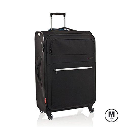 roncato-polaris-trolley-4ruote-70cm-nero-nero-6822-nero