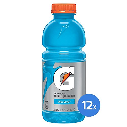 gatorade-12x-591ml-5-sorten-cool-blue-fruit-punch-grape-traube-lemon-lime-orange-cool-blue