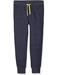 United Colors of Benetton Trousers, Pantalones para Niños