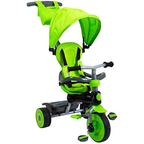 bentley-triciclo-deluxe-per-bambini-3-in-1-disponibile-anche-in-viola-rosso-verde-blu