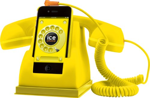 ice-watch-ice-phone-retro-handset-yellow-rubberised-finish