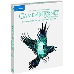 Game of Thrones (Le Trône de Fer) - Saison 1 [Édition Limitée Exclusive Amazon.fr]