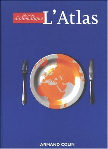 L'Atlas