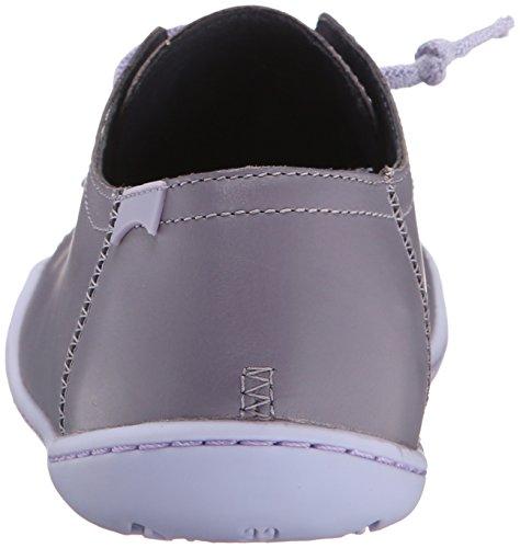 CAMPER,  Peu Cami Damen Sneakers Lavender