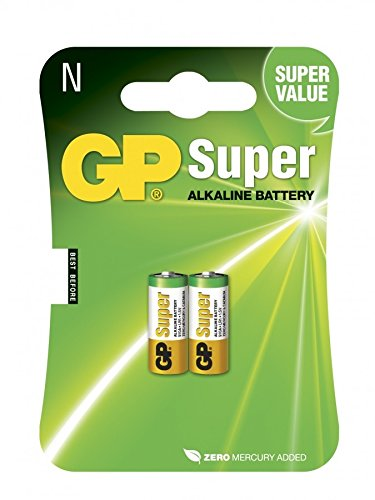 gp-910-a-lr1-type-battery-pack-of-2
