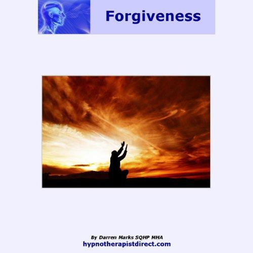 Forgiveness  Audiolibri