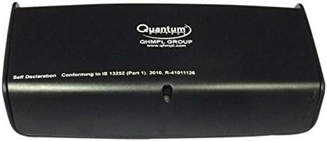 Quantum QHM6056 USB Thinclient