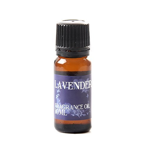 mystic-moments-olio-alla-fragranza-di-lavanda-10ml