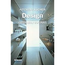 Kitchen Design (Designpocket)