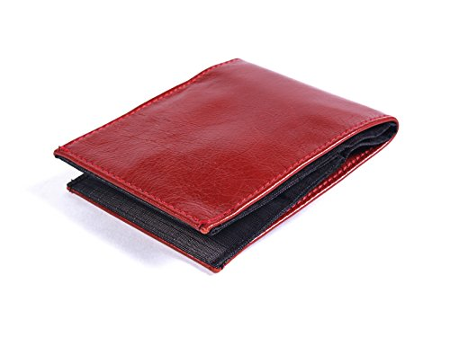worlds-thinnest-wallet-womens-sport-cherry-leather