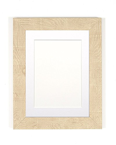 natural-with-white-mount-shabby-chic-rustic-wood-grain-picture-photo-frame-with-a-high-clarity-styre