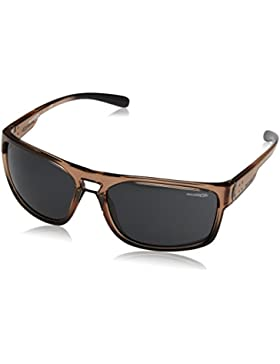 Arnette Sonnenbrille BRAPP (AN4239)