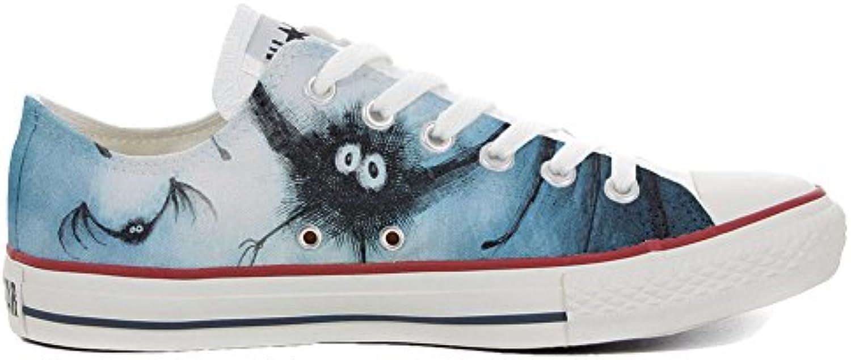 New Balance KV996OVP Sneaker Niños - En línea Obtenga la mejor oferta barata de descuento más grande