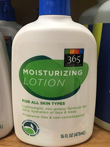 365-everyday-value-moisturizing-lotion-for-all-skin-types-by-whole-foods-market-austin-tx
