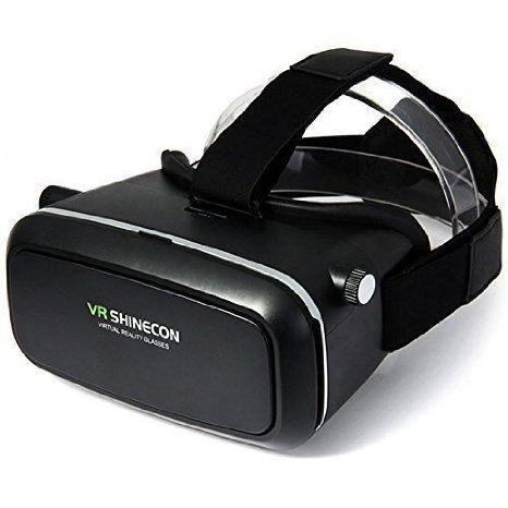 eagwell-realidad-virtual-imax-3d-gafas-de-vdeo-cabeza-monte-versin-de-plstico-para-las-pelculas-3d-j