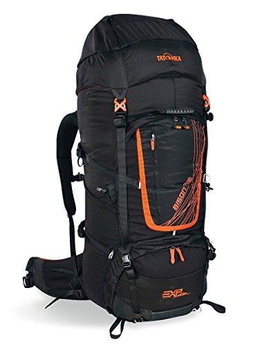 Tatonka Bison 75 EXP Trekking-Rucksack