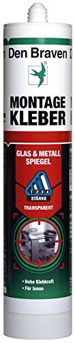 den-braven-generale-adhesif-multi-usage-en-verre-metal-et-miroir-de-40-a-100-c-adhesif-fort-de-haute