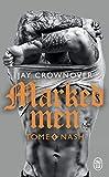 Marked men, Tome 4 - Nash