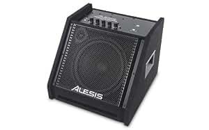 Batteries electroniques ALESIS TRANSACTIVE DRUMMER - 75W BLUETOOTH Ampli batterie électronique